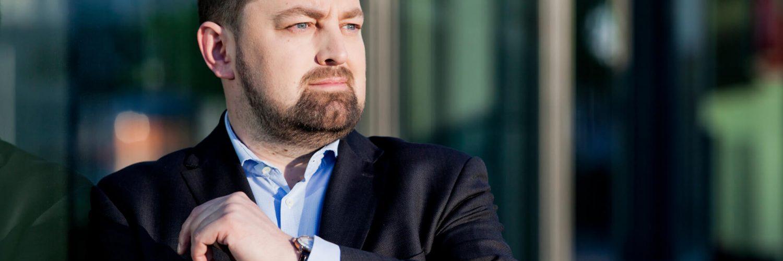 Prawnik doradca podatkowy Paweł Satkiewicz pomoc doradztwo profesjonalnie zaufanie