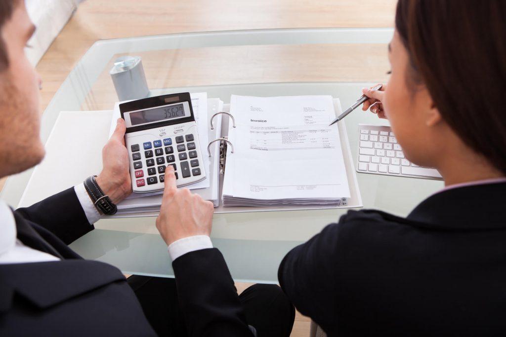 Doradca podatkowy najlepszym pełnomocnikiem w kontroli podatkowej i celno-skarbowej