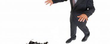 Ulga meldunkowa pułapki podatkowe