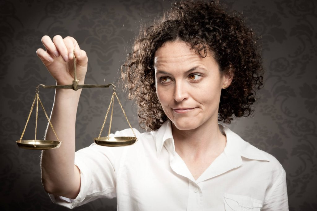Rzecznik praw podatników czy jesteśmy równi wobec prawa podatkowego