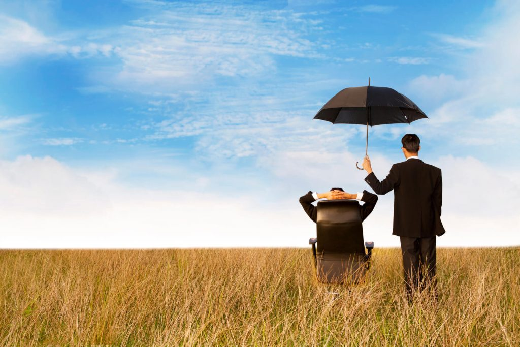 Interpretacje podatkowe ochrona podatnika