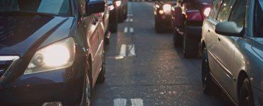 VAT działalność gospodarcza samochód auto