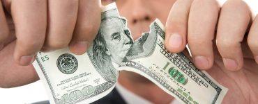 Split payment VAT podzielona płatność 2018