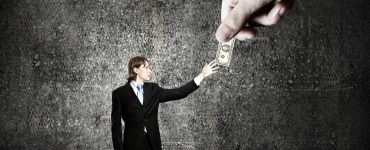 Opóźnione zwroty VAT dla przedsiębiorców poważnym problemem z płynnością