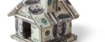 Czy zapłacimy podatek katastralny od wartości nieruchomości