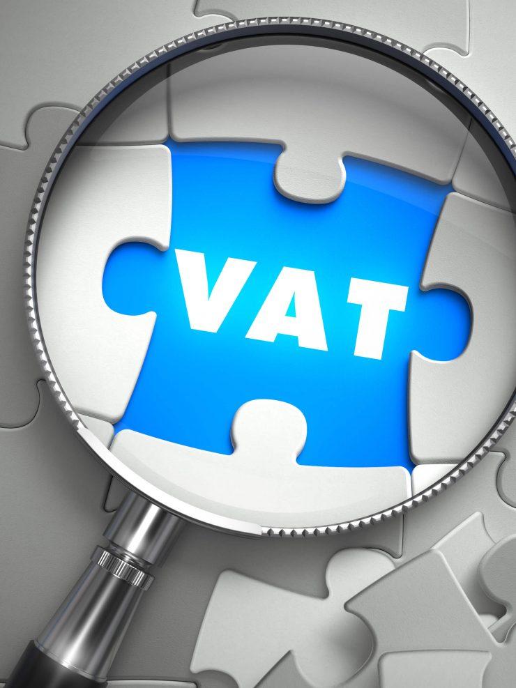 Dyrektywa VAT zmiany w rozliczeniu transakcji unijnych