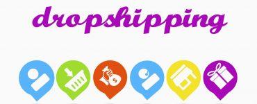 Cła podatki dropshipping VAT CIT PIT