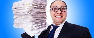 Ordynacja podatkowa przedstawiono projekt nowej Ordynacji podatkowej