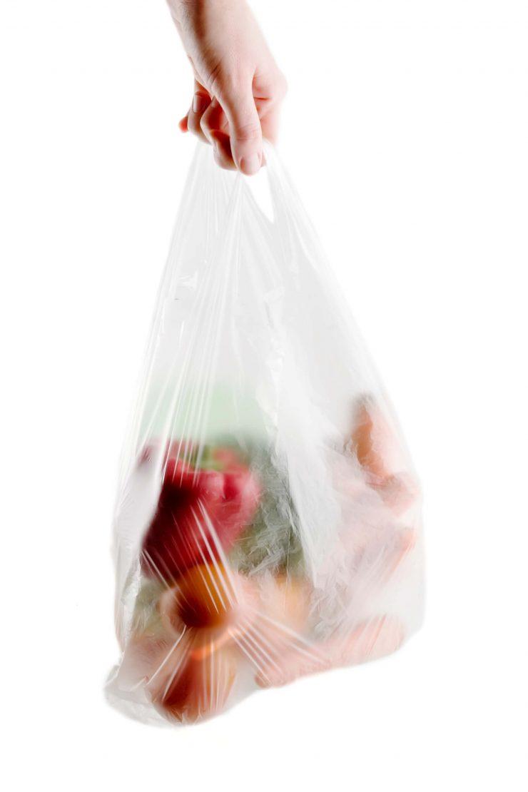 Fiskus nakazuje doliczać VAT do opłaty recylingowej